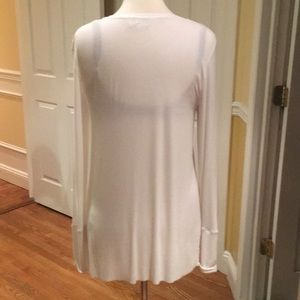 Feel The Piece Tops - Feel The Piece top.Terre Jacobs